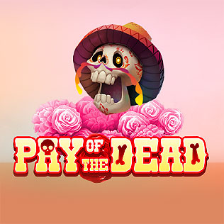 Pay of the Dead POTD
