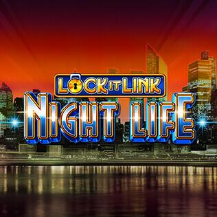 Lock It Link Night Life TDL