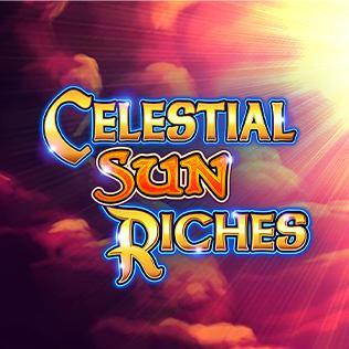 Online Slots – Play Real Money Slot Machine Games at Ocean Online Casino