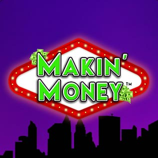 Makin Money (Standard)