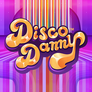 Disco Danny Touch