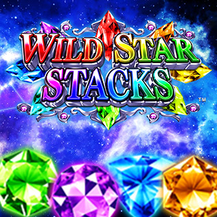 Wild Star Stacks