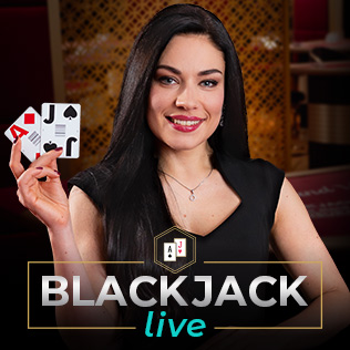 BLACKJACK_LOBBY
