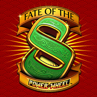 Fate of the 8 Power Wheel