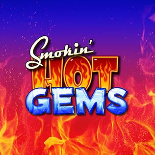 Smokin' Hot Gems SmokinHotGems