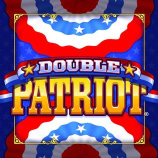 Double Patriot