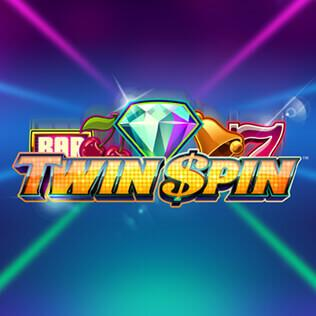 Twin Spin 250k